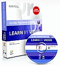 Adobe Premiere Pro CS5: Learn by Video [With DVD ROM]