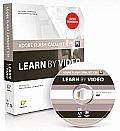 Adobe Flash Catalyst CS5 - With DVD (11 Edition)