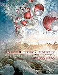 Introductory Chemistry - With Access (4TH 11 - Old Edition)