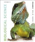 Biological Science - Text Only (5TH 14 Edition)