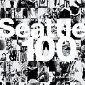 Seattle 100 Portrait of a City (Voices That Matter)