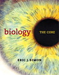 Biology: The Core Plus Masteringbiology with Etext -- Access Card Package