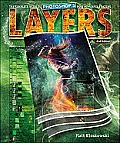 Layers The Complete Guide to Photoshops Most Powerful Feature 2nd Edition