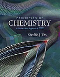 Principles of Chemistry : Molecular Approach - With Access (2ND 13 Edition)