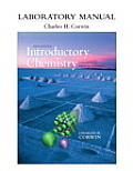 Laboratory Manual For Introductory Chemistry Concepts & Critical Thinking