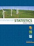Essentals of Statistics