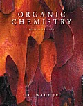 Organic Chemistry-text Only (8TH 13 Edition)