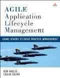 Agile Software Configuration Management: Methods for Successfully Implementing Agile Scm and Alm