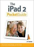 The Ipad 2 Pocket Guide (Pocket Guide)