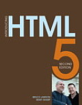 Introducing HTML5 (2ND 12 Edition)