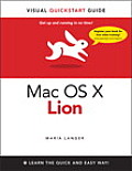 Mac Os X Lion (11 Edition)