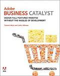 Create Online Businesses with Adobe Business Catalyst