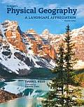 McKnights Physical Geography A Landscape Appreciation 11th Edition