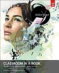 Adobe Muse Classroom in a Book [With CDROM] (Classroom in a Book)