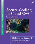 Secure Coding in C and C++ (2ND 13 Edition)