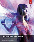 Adobe After Effects CS6 Classroom in a Book
