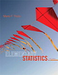 Elementary Statistics - With CD (12TH 14 Edition)