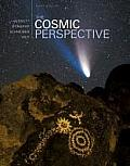 Cosmic Perspective Plus Masteringastronomy with Etext -- Access Card Package