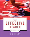 Effective Reader-text Only (4TH 15 Edition)