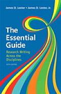 Lester: Essential Guide_6