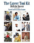 Career Tool Kit Skills for Success Plus New Mystudentsuccesslab 2012 Update Access Card Package
