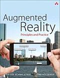 Augmented Reality Principles & Practice