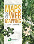 Maps & Web Mapping Plus Mygeoscienceplace with Pearson Etext -- Access Card Package