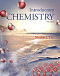 Introductory Chemistry (5TH 15 Edition)