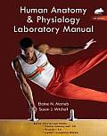Human Anatomy &amp; Physiology Laboratory Manual, Rat Version Plus Masteringa&amp;p with Etext -- Access Card Package