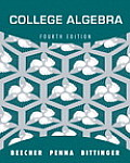 College Algebra with Integrated Review and Worksheets Plus New Mymathlab with Pearson Etext -- Access Card Package