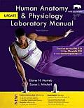 Human Anatomy & Physiology Laboratory Manual, Fetal Pig Version, Update Plus Masteringa&p with Etext -- Access Card Package