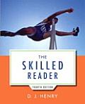 Skilled Reader (4TH 15 Edition)