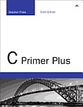C Primer Plus 6th Edition