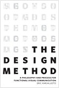 Design Method A Philosophy & Process for Functional Visual Communication
