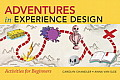 Adventures in Experience Design (14 Edition)