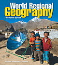 World Regional Geography (11TH 15 Edition)