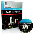 Adobe Photoshop Lightroom 5: Learn by Video (Learn by Video)
