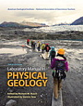 Laboratory Manual in Physical Geology-text Only (10TH 15 Edition)