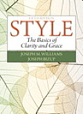 Style The Basics Of Clarity & Grace