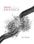 Principles & Practice of Physics Volume 1 CHS 1 21