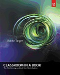 Adobe Target Classroom in a Book:...