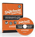 The Sketchnote Workbook Video