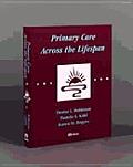 Primary Care Across the Lifespan