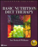 Basic Nutrition & Diet Therapy