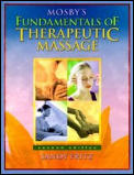 Mosbys Fundamentals Of Therapeutic M 2nd Edition