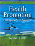 Health Promotion Throughout The Life 5th Edition