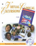 Virtual Clinical Excursions for Fundamentals of Nursing