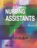 Mosbys Workbook For Nursing Assistants