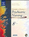 Principles & Practice Of Psychiactri 8th Edition