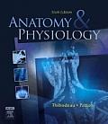 Anatomy & Physiology: